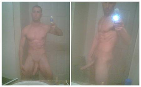 PoleVaulter-Andrew-Zollner-huge-cock-nude